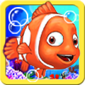 大鱼吃小鱼海底总动员v1.1安卓版