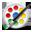 搜狗浏览器主题DIY0.0.0.1 官方版