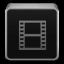 视频文件格式转换软件(iFFmpeg for mac)