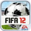 FIFA12安卓版