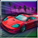 3D竞速赛车