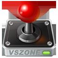 街机游戏盒2.0.1 安卓版