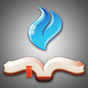 阿帕比阅读器(Apabi Reader for Android)