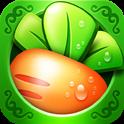 安卓保卫萝卜1
