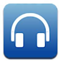 懒人听书离线阅读版V6.2.1