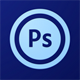 Adobe Photoshop Touch for Padv1.7.7 汉化版