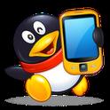 手机QQ2020
