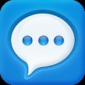 阿里旺旺手机卖家版2014v2.9.9 官方安卓版