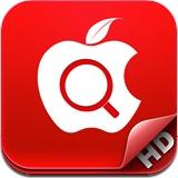 搜苹果iPad版1.5.3 官方最新版