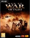 战争之人:越南注册表恢复工具