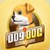 009 dog精简版