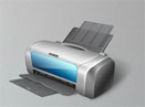 HP1010打印机
