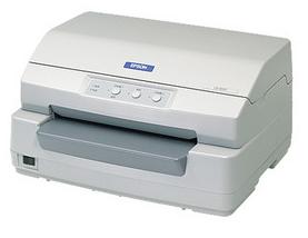 爱普生LQ-90KP打印机驱动For win8 v5.10