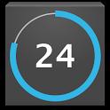 Countdown Widget(倒数日)v2.4