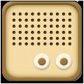 豆瓣FM appv4.6.12 官方安卓版