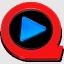 phpwind8.7 gbk版本 快播播放器插件