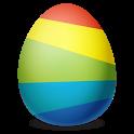 安卓��B壁�V4.2.0 安卓版
