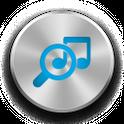 TrackID(音乐识别)