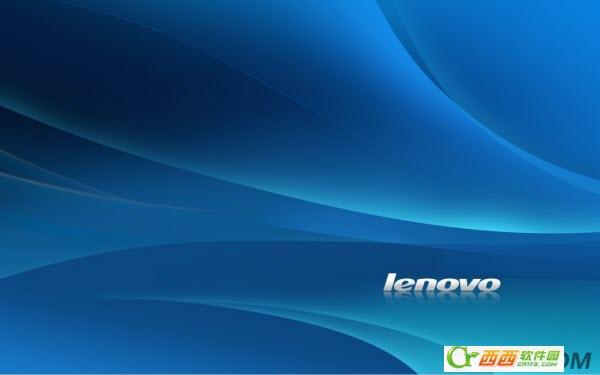 联想一键恢复系统7.0出厂备份、默认背景更新工具 V2.0 绿色版