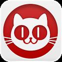 猫眼电影v8.5.8安卓版