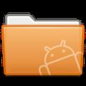 inKa文件管理器(inKa File Manager)