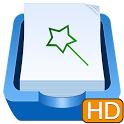 File Expert文件大师HD