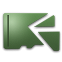 手机文件大小查看(DiskUsage)v3.4.1安卓版