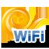 电信天翼宽带wifi客户端android版