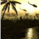 战争之人:越南全勋章解锁存档