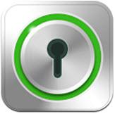 360一键锁屏1.0 安卓版