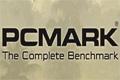 电脑整机性能测试工具(PCMark 7)