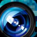 安卓图片处理(Pixlr Express)