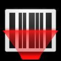 条码扫描器(Barcode Scanner)