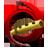 DOTA2魔笛1.10 官方最新版