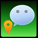 伪装微信地理位置v3.1.2.1安卓版