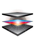 闪迪ExpressCache SSD 软件v1.0.100.0 官方安装版