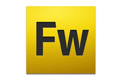 Adobe Fireworks CS5