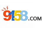 9158多人视频聊天