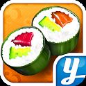 寿司大亨(Youda Sushi)安卓版v1.03 已付费版
