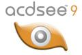 ACDsee9.0