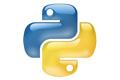 派森Python