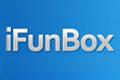 iFunBox(iPhone文件管理)