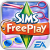 模拟人生之自由行动(The Sims FreePlay)