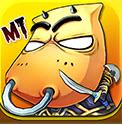我叫MT安卓标准版4.6.2.0 官方最新版