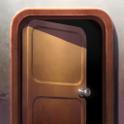 逃脱本色:Doors&Rooms