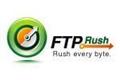 FTP Rush