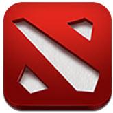 Dota2伴侣v1.2.13官方免费版