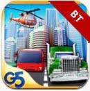 虚拟城市游乐场中文版v1.9 修改版