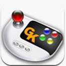游戏键盘(GameKeyboard)5.0.0 安卓汉化版