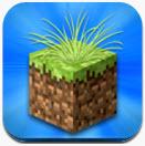 我的世界种子2.0 安卓版